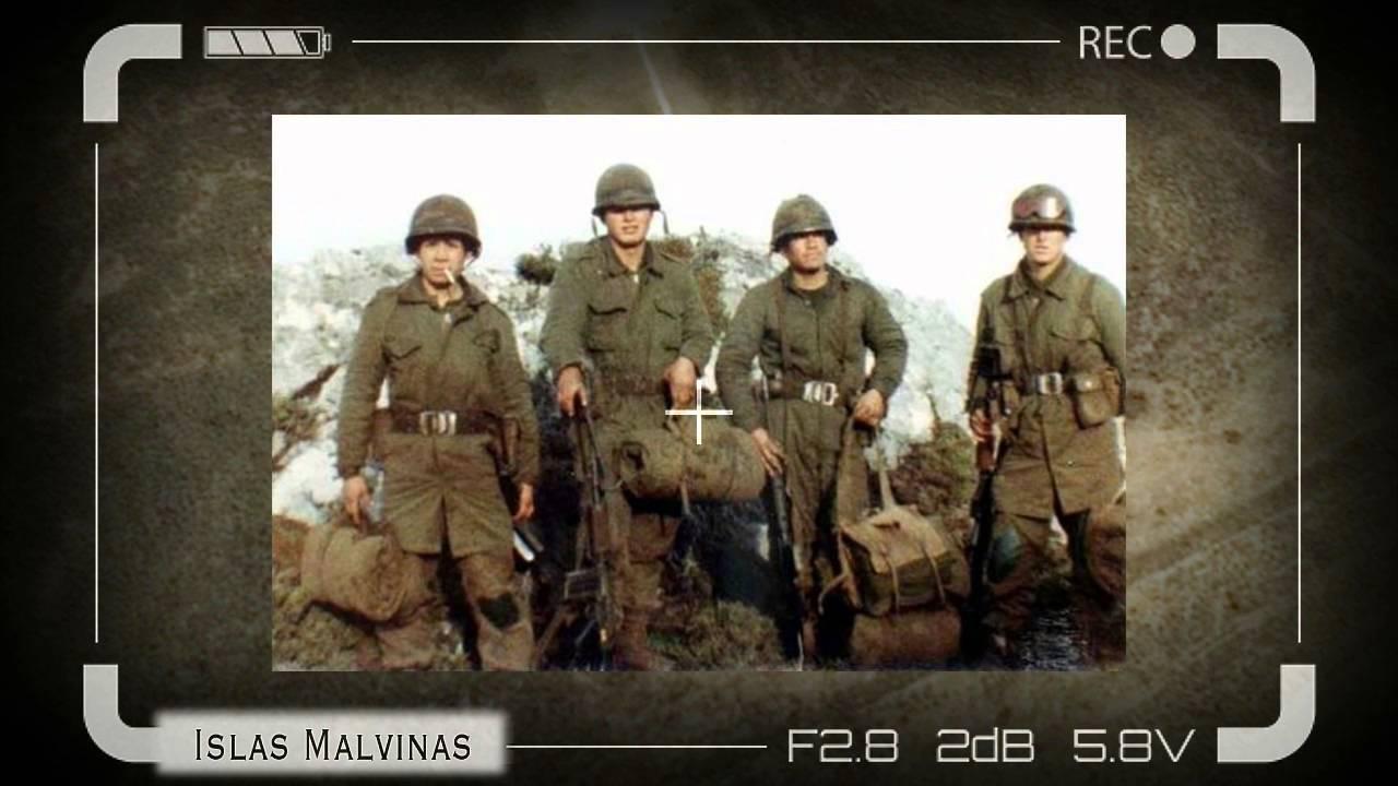 Por Que Las Malvinas Son Argentinas Resumen Historia Y Homenaje A Los Heroes Del Atlantico Sur Youtube