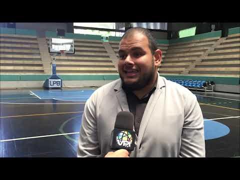 Especial Caracas- Deudas económicas protagonizan el deporte - 30-07-2019
