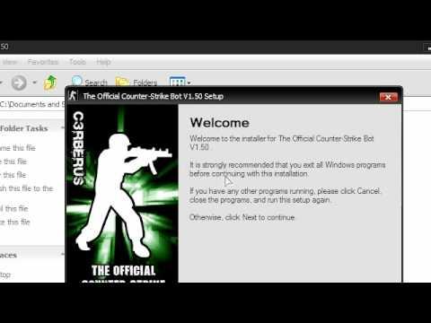 Counter-strike: global offensive (cs: go) возродит тот ураганный командный игровой процесс, впервые представленный еще 12 лет назад. Cs: go включает в себя новые карты, персонажей и оружие, а также улучшенную версию классической составляющей cs (de_dust и т. П. ).