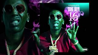 09 Young Dolph - They Watchin (Prod By Zaytoven)