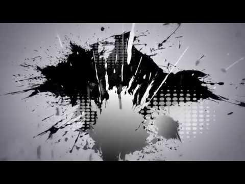 Splatter grunge background for white logo 1920x1080 - White grunge background 1920x1080 ...