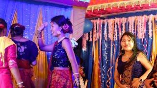 LOVE WARRANTY_WEDDING DANCE 2021