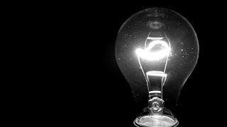 Archive  -  Lights