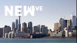 THEMIX Toronto newhandle A