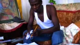 Henry Tigan - Waddawa (Ugandan Music Video)