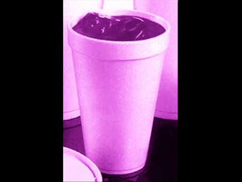 ZRo  I cant leave drank alone Slowed Down