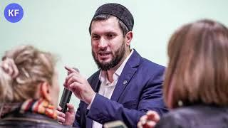 В мечетях Татарстана начались бесплатные курсы по татарскому языку