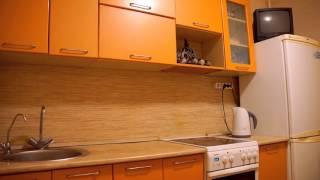 купить квартиру в Хабаровске Купить квартиру в Хабаровске недорого| переулок Полоцкий,(, 2016-03-29T05:28:19.000Z)