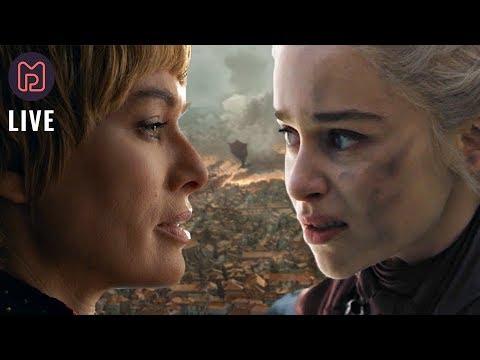 Game Of Thrones Staffel 5 Deutsch Stream