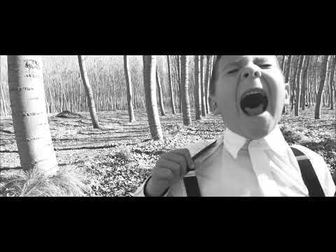 "ABISMO ""Me Dice Satán"" (Videoclip)"
