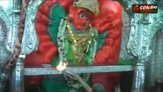 Killu ni bhaji full khandeshi song