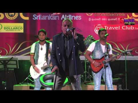 lassana-nam-na-penenne-rajitha-ampemohotti-with-sri-lion-music-band