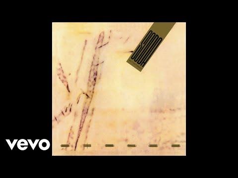 Soda Stereo - No Existes