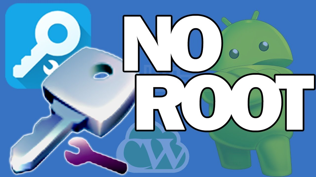Game Killer APK: NO ROOT required? Does GameKiller work WITHOUT ROOT? Let's find out.  #Smartphone #Android