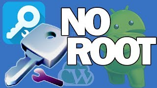 Game Killer APK: NO ROOT required? Does GameKiller work WITHOUT ROOT? Let's find out.