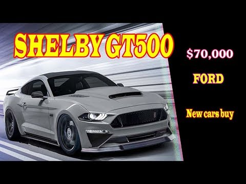 ford mustang shelby gt trailer |  ford mustang shelby gt super snake | new cars buy.