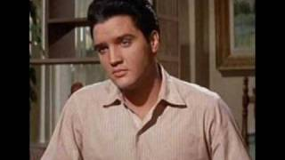 Elvis Presley - Wild in the Country