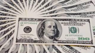 Binomo | Сколько можно заработать на бинарных опционах(, 2016-06-16T15:04:01.000Z)