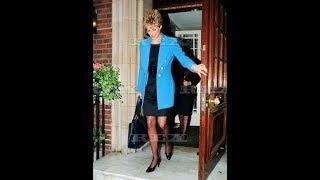 Princess Diana - Photos Collection - 447
