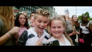 Marcus och martinus film trailer