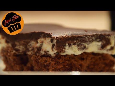 Der Weinende Kuchen Rezept Aglayan Pasta Tarifi I Meal Time