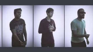 MAROON 5 - TriGO! Video