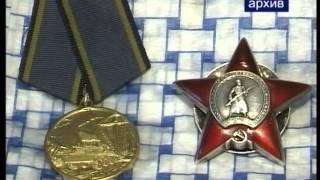 Скончался Юрий Васильевич Шагинов