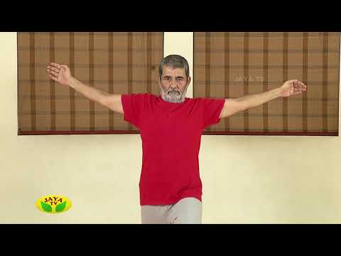 Guru Yoga - Episode 14