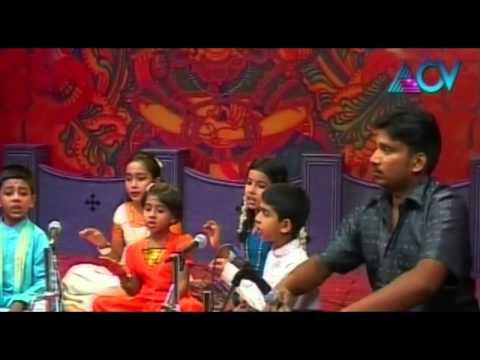 Palani Kovilile Paal Kaavadi   Nirmalyam