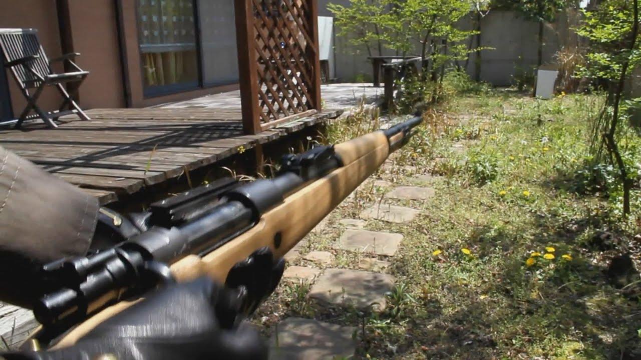 Gta V Iphone 5 Wallpaper World War 2 Dm Death Match Epic Weapons Amp Sound Mods Gta 4