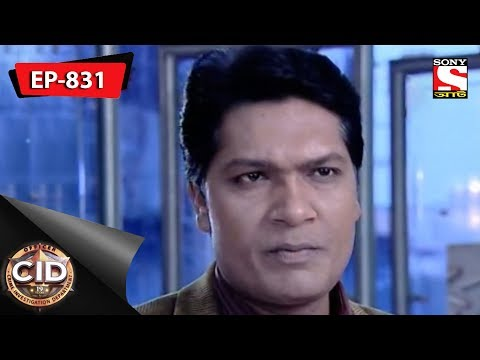 CID(Bengali) - Ep 531 - Murder At A Call Center -  24th February, 2018