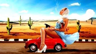 СОННИК - Ехать во сне на МАШИНЕ или в ПОЕЗДЕ(Толкование снов, в которых приснилось ехать в машине или в поезде. Текстовая версия: http://sonnikonline.club/dejstviya/k-chemu..., 2015-10-29T08:08:49.000Z)