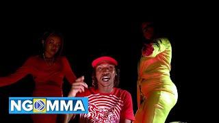 Design Hii - VDJ Jones ft Mejja, Vuva, Jeshi Jinga, Kim Swat, HarryCraze, Josephyl (Official Video)