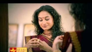 Vijay tv promo Kanchana Mirror