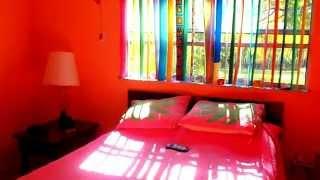 № 1593 США Моя спальня - моё зарядное устройство Орландо