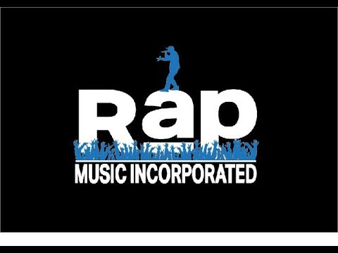 Rap Music Inc. with Guest Silv