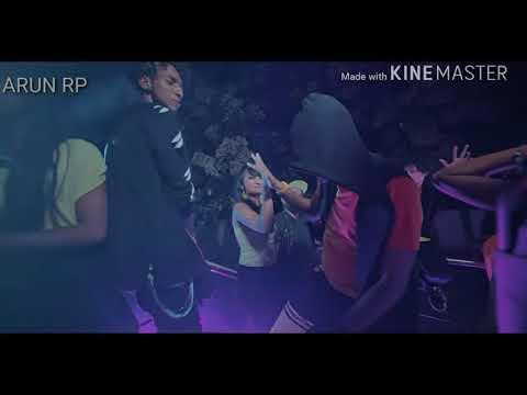 Kannada rapper chandan shetti  gangavva songs