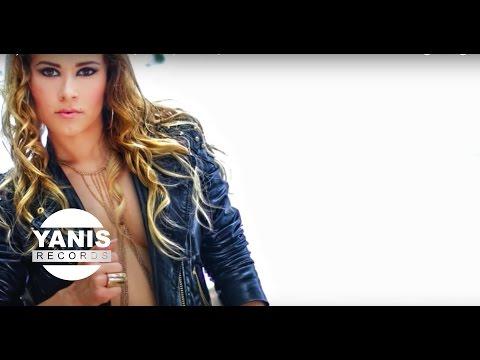 "Luyanna Ft Wlad MC - LUSITANA ""MALHÃO MALHÃO"" [Official Lyrics Video]"