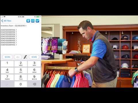 Socket Mobile | Barcode scanner app| Barcode Scanner SDK