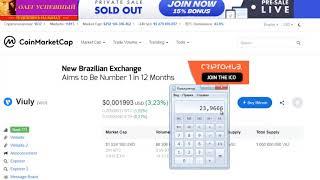 Заработок для начинающих. Advego - Как Заработать Деньги в Интернете на Бирже Копирайтинга Адвего.