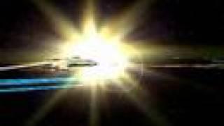 Darkspace: Gameplay and history