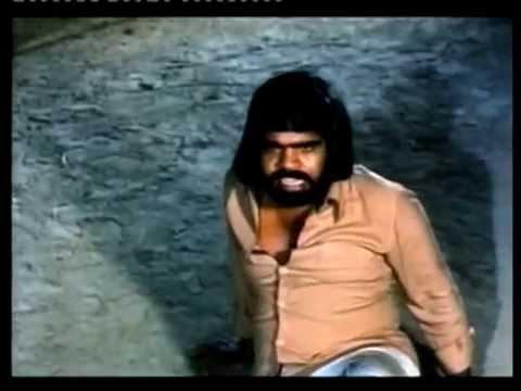 Tamil Super Songs Status Video Download