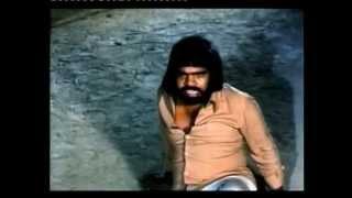 Uravai katha kili   Full Movie   Vijaya T. Rajendar   Saritha