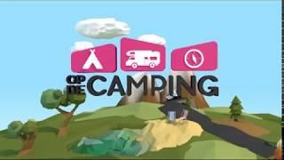 Op de Camping - Floreal La Roche 1