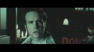 Grindhouse trailers (RU)