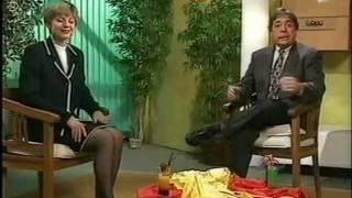 BRTN TV1 -