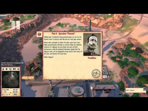Tropico 4 Modern Times DLC w/ Commentary 93 |