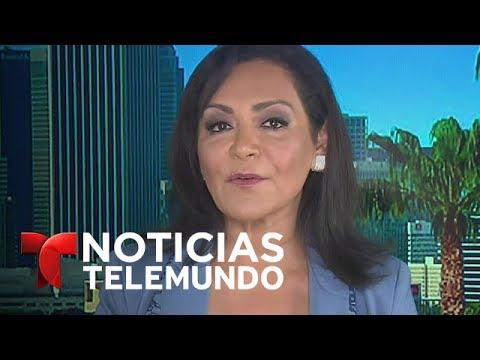 ¿Se puede perder la ciudadanía por algún motivo? | Noticias | Noticias Telemundo