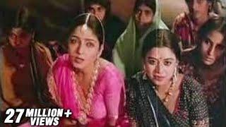 Video Jab Tak Pure Na Ho Phere Saat - Nadiya Ke Paar - Sachin & Sadhana - Evergreen Hindi Songs download MP3, 3GP, MP4, WEBM, AVI, FLV November 2017