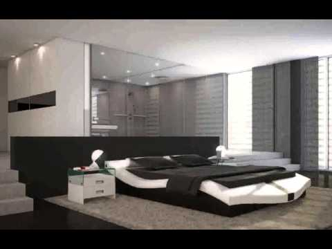moderne bodenfliesen wohnzimmer design. Black Bedroom Furniture Sets. Home Design Ideas